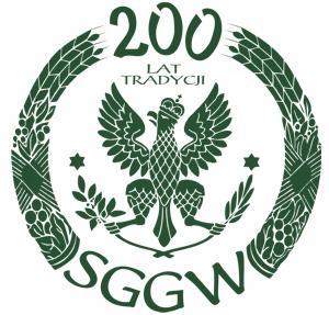 Jubileusz SGGW