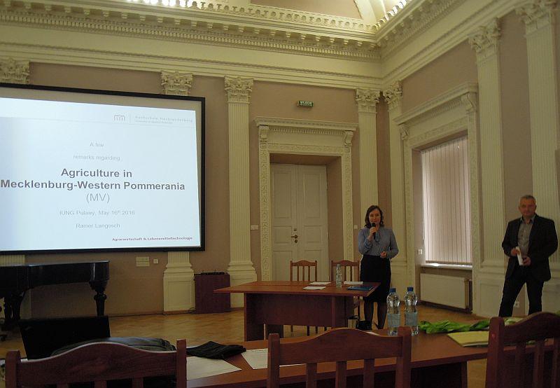 Seminarium polsko-niemieckie