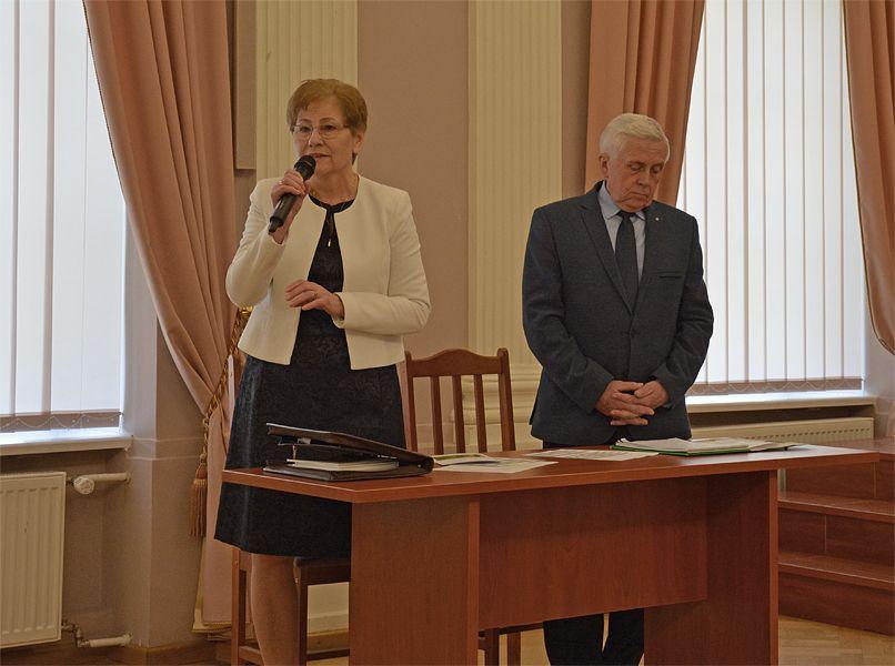 Nowe wyzwania dla produkcji tytoniu w Polsce – konferencja w IUNG-PIB