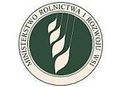 logo MRiRW
