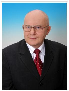 Prof. dr hab. Stanisław Kalembasa