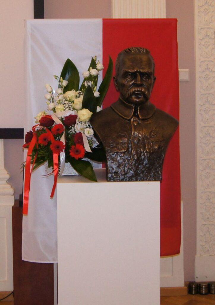 Seminarium naukowe z okazji 100-lecia Odzyskania Niepodległości