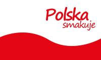 Kampania Polska smakuje