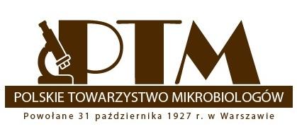 Nagroda Naukowa Polskiego Towarzystwa Mikrobiologów dla mgr Karoliny Furtak