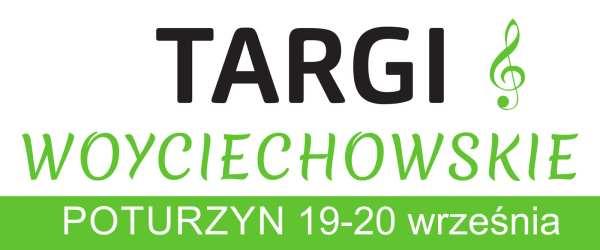 Targi Wojciechowskie w Poturzynie 19-20 września 2020 r.