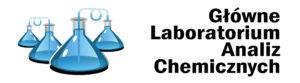 Główne Laboratorium Analiz Chemicznych
