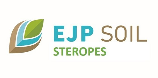 steropes