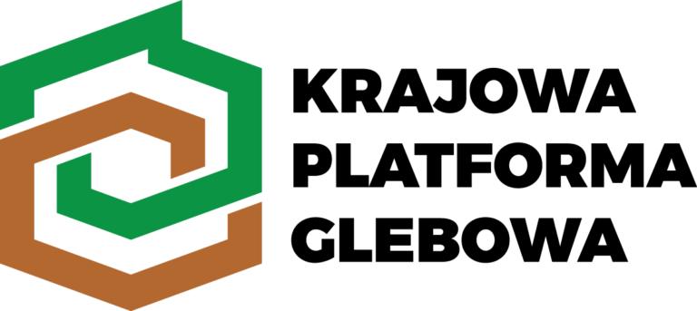Krajowa Platforma Glebowa